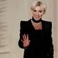 Brigitte Macron : La première dame retourne à l'école