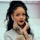 Rihanna va avoir une rue à son nom à la Barbade