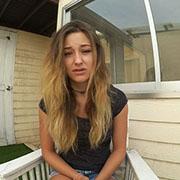 Affaire Saad Lamjarred : la victime, en larmes, revient sur la nuit du viol