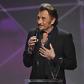 Johnny Hallyday est mort : l'idole aux 110 millions de disques vendus disparaît à 74 ans
