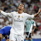 Vexé, Cristiano Ronaldo refuse l'argent du Real Madrid