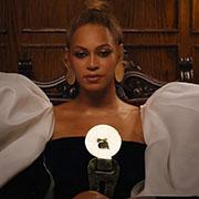 Jay-Z dévoile le clip de «Family Feud» avec Beyoncé et Blue Ivy