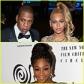Beyoncé trop jalouse ? Elle recadre une chanteuse qui drague Jay-Z !