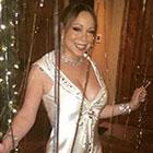 Découvrez La nouvelle maison de Mariah Carey à Beverly Hills
