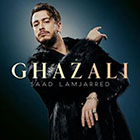 Saad Lamjarred, mis en examen pour viol en France, sort un single au Maroc