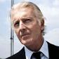 Le couturier français Hubert de Givenchy s'est éteint à l'âge de 91 ans