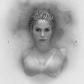 Shakira dévoile des photos ultra sexy de son clip avec Maluma (vidéo)