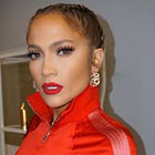 Une ligne de make-up par Jennifer Lopez