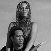 Beyoncé : une actrice a mordu la star au visage