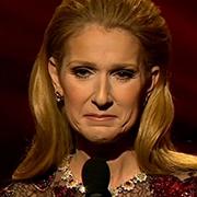 Céline Dion pourrait ne plus jamais chanter: sa coach révèle l'inquiétante maladie de la diva
