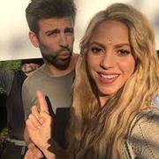 Shakira et Piqué, la séparation est proche !