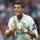 Cristiano Ronaldo propose 14 millions d'euros pour éviter un procès