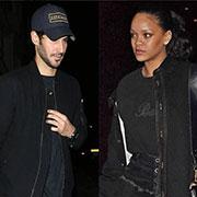 Rihanna célibataire : Fatiguée des hommes, elle largue son chéri milliardaire