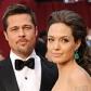 Angelina Jolie et Brad Pitt : Coups bas et mauvaise pub, le divorce de l'enfer