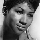 La reine de la soul n'est plus : Aretha Franklin est morte à l'âge de 76 ans