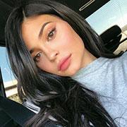 Kylie Jenner : Nouvelle égérie adidas, comme sa soeur Kendall !