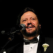 Décès du chanteur Hassan Dahmani