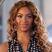 Beyoncé fête ses 37 ans : Sa mère ouvre l'album photo d'enfance de la star !