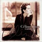 Céline Dion : Cet
