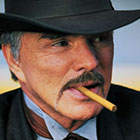 Mort de Burt Reynolds, iconique vedette hollywoodienne