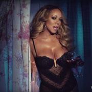 Mariah Carey de retour : La star envoie bouler son ex en musique, et en lingerie